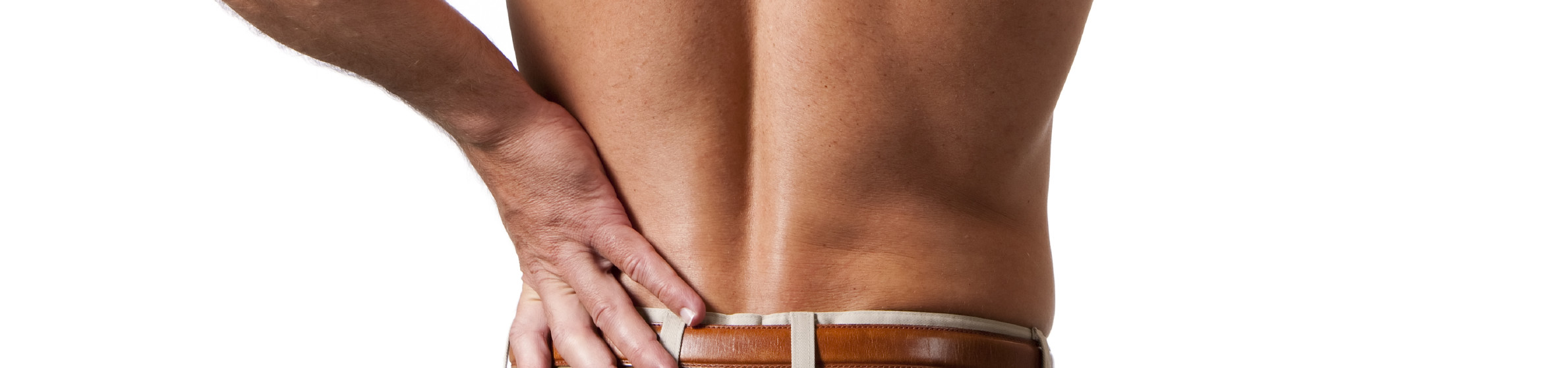 Cork Acupuncture Pain Relief