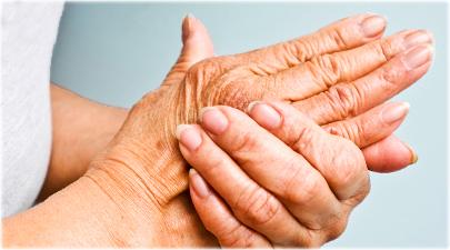 arthritis pain in hand cork acupuncture