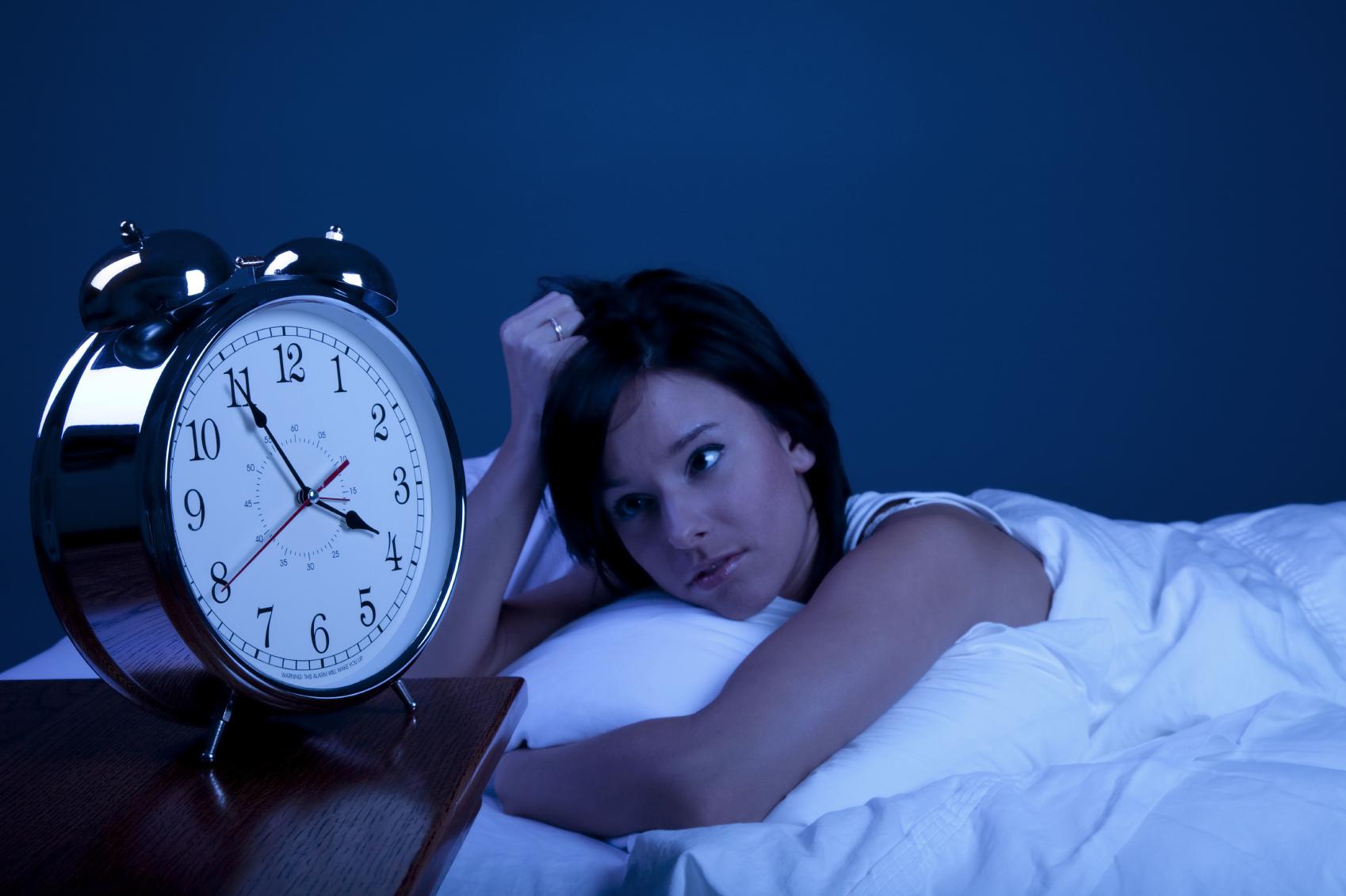 insomnia relief cork acupuncture