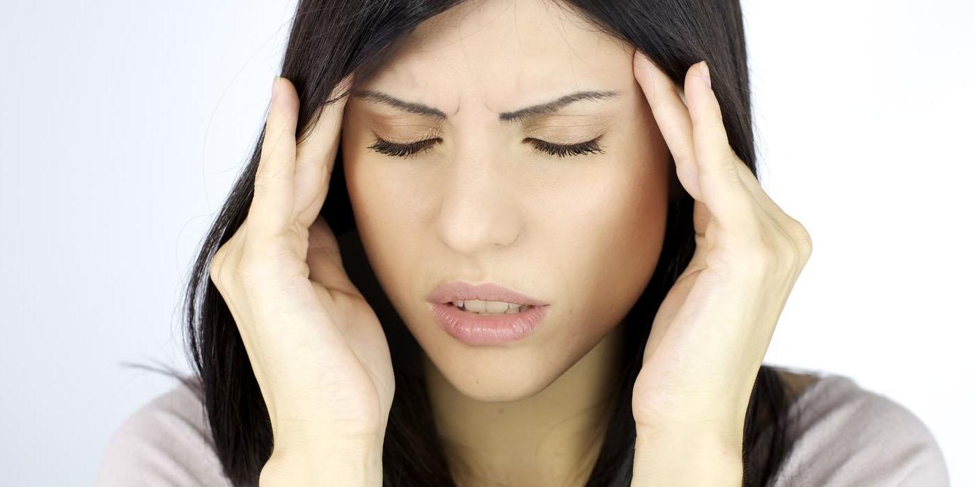 migraine headache relief cork acupuncture