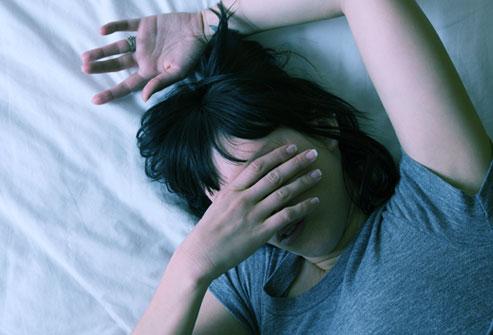 treatment insomnia relief cork acupuncture